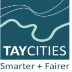 Tay Cities Deal logo
