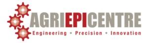 Agricultural Engineering Precision Innovation (Agri-EPI)