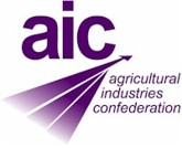 Agricultureal Industries Confederation (AIC)