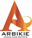 Arbikie Distilling Ltd