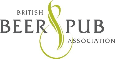 British Beer & Pub Association (BBPA)