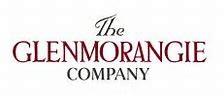 The Glenmorangie Company