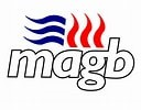 Maltsters Association of Great Britain (MAGB)