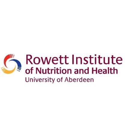 The Rowett Institute / University of Aberdeen