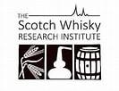 Scotch Whisky Research Institute
