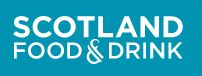 Scotland of Food and Drink