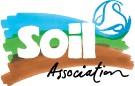 Soil Association Scotland